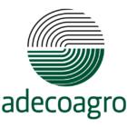 ADECOAGRO