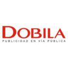 Dobila-5 [600x600]